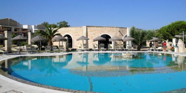 benessere_piscina2